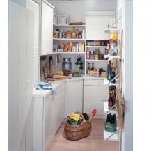 Kuchyně fotogalerie 070