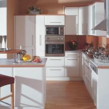 Kuchyně fotogalerie 064