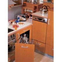 Kuchyně fotogalerie 074