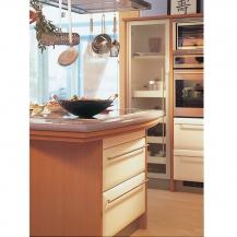 Kuchyně fotogalerie 087