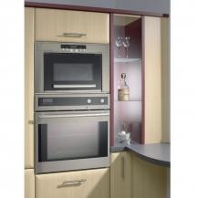 Kuchyně fotogalerie 081