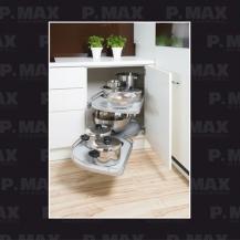 Kuchyně fotogalerie 025