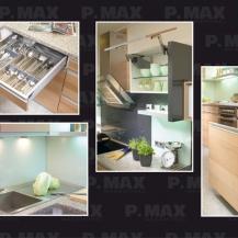 Kuchyně fotogalerie 031