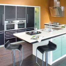 Kuchyně fotogalerie 019