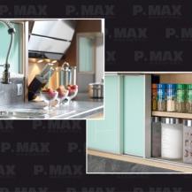Kuchyně fotogalerie 054