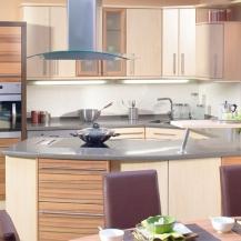 Kuchyně fotogalerie 020